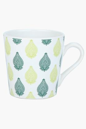 IVY - Green Homeware Dining And Kitchen - 1