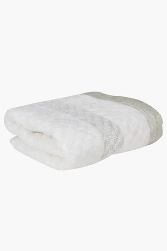 B277 -  AssortedHand & Face Towel - Main