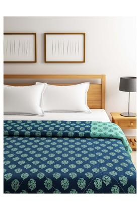 Printed Single Duvet Cover