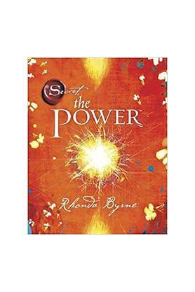 The Secret - The Power