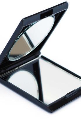 Compact Make Up Mirror