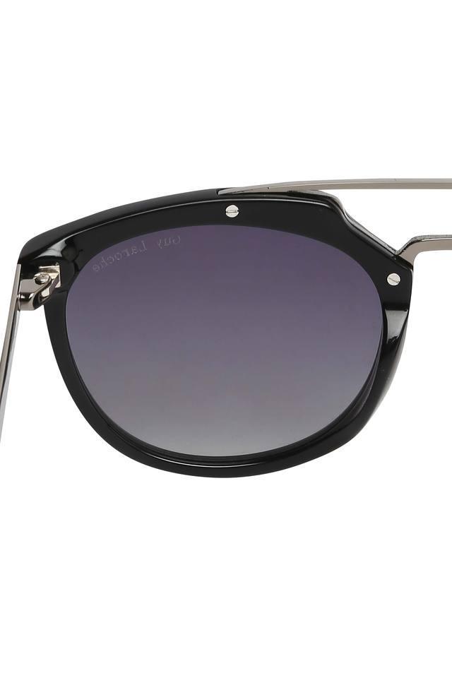 Unisex Brow Bar UV Protected Sunglasses - GLS021-C021