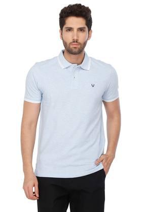 9385f180 T-Shirts for Men - Avail upto 60% Discount on Branded T-Shirts for ...