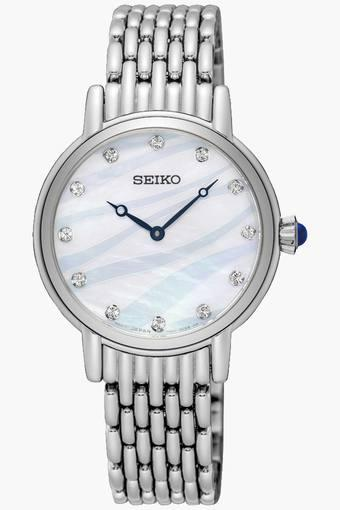 SEIKO - Watches - Main