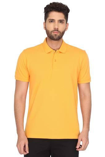 STOP -  ApricotT-shirts - Main