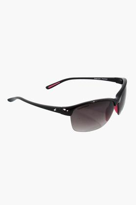 FASTRACK Womens Sporty Gradient Sunglasses - P391BK2F