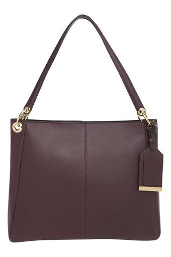 ACCESSORIZE -  Burgundy All Brands - Main