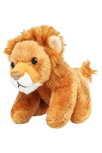 WILD REPUBLIC -  Assorted Soft Toys - Main