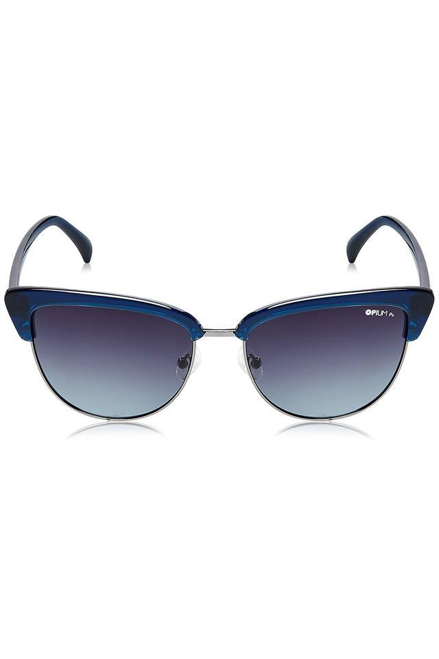 Womens Cat Eye Polarized Sunglasses