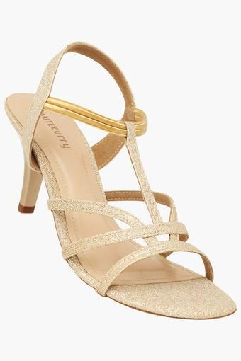 HAUTE CURRY -  Assorted Flats - Main
