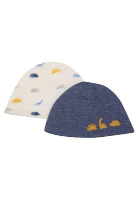 Buy Kids Caps   Hats Online  8f84a7156a4