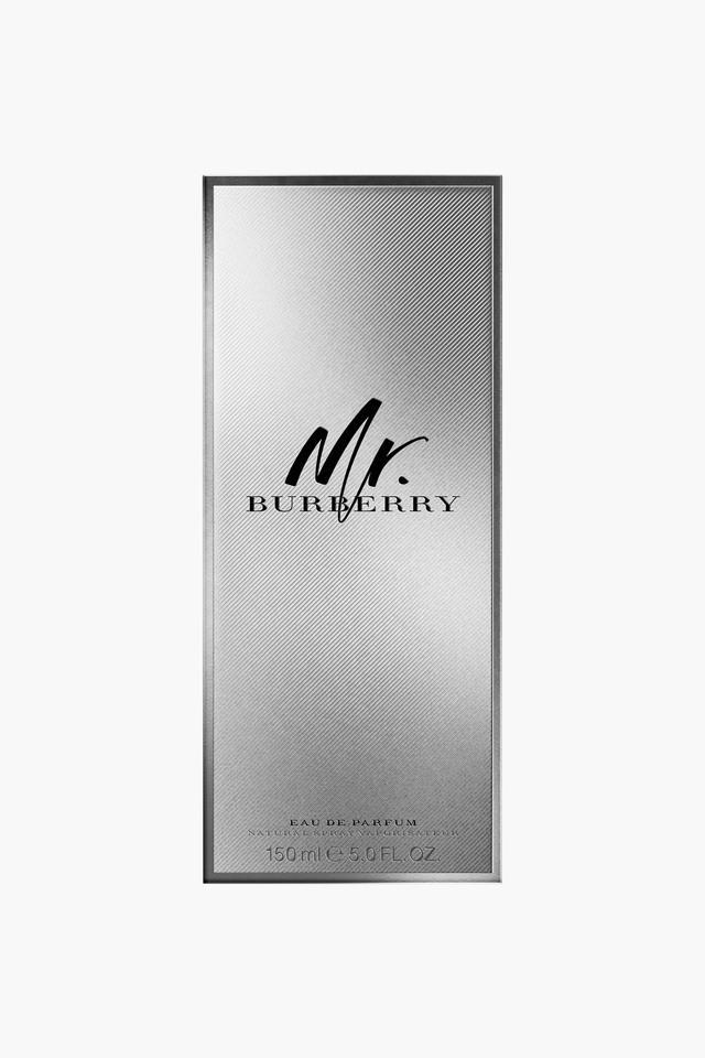 bd85edd2aaa0 Buy BURBERRY Mr. Burberry EDP - 150ml