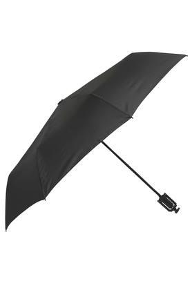 Unisex 3 Fold Selfie Umbrella