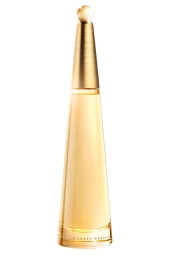 Womens Leau Dissey Absolue Eau de Parfum - 90ml