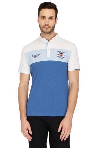 OCTAVE -  RoyalT-shirts - Main