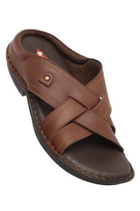 X LEE COOPER Mens Casual Wear Slippers 6857f3ed5edd