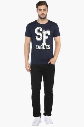 LIFE - OliveT-Shirts & Polos - 3