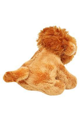 Kids Cklils Lion Soft Toy