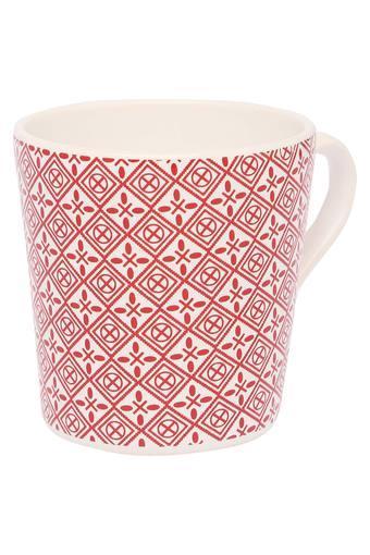 IVY -  RedCoffee & Tea - Main