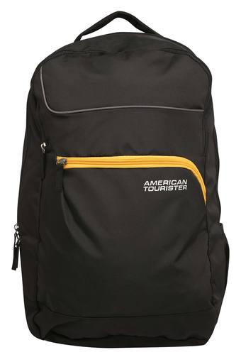 AMERICAN TOURISTER -  BlackTravel Essentials - Main