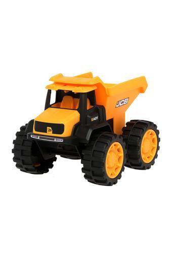 Kids JCB Mini Dump Truck