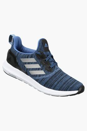 ADIDAS Mens Mesh Lace Up Sports Shoes - 203611688