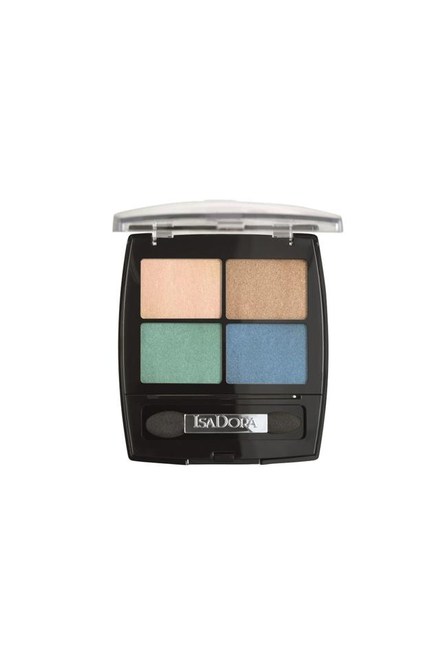 4 in 1 Eyeshadow Palette