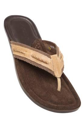 RUOSHMens Casual Wear Slippers - 204063240_9124