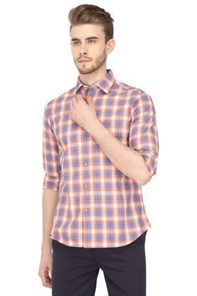 3dcff746 Buy U.S. Polo Shirts & T-Shirts For Men Online | Shoppers Stop