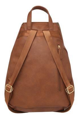 Womens 1 Compartment Zipper Closure Backpacks