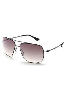 Mens Full Rim Square Sunglasses - 2917PC C3 S