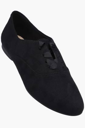 ALDOWomens Casual Wear Lace Up Sneakers - 203121429