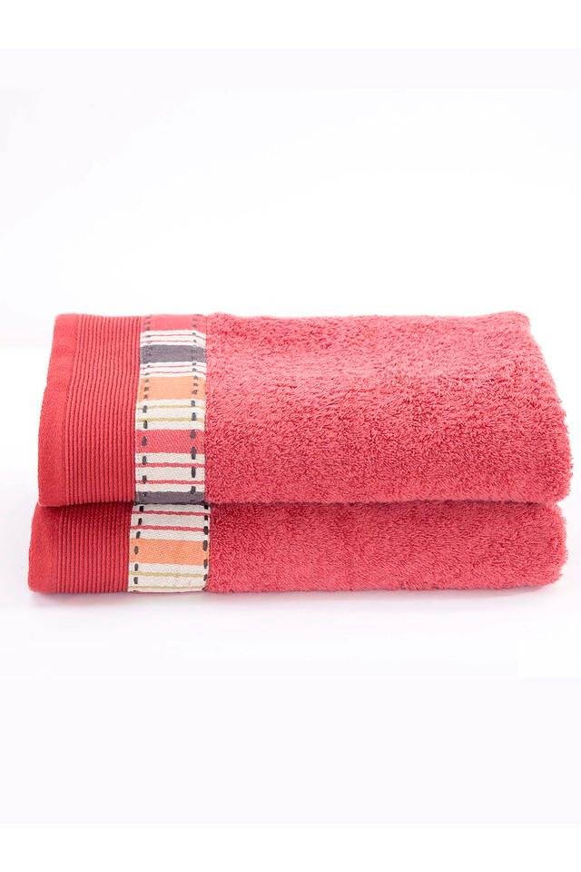 Dudel Dopp Towel - Set of 6
