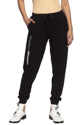 RHESON - BlackLoungewear - Main