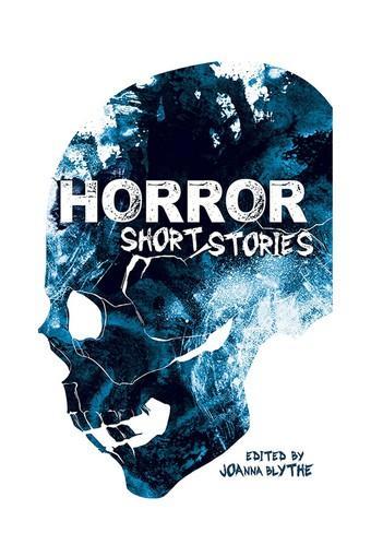 Horror Short Stories