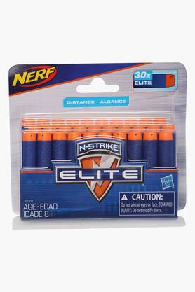 Unisex Strick Dart Refills - 30 Pieces