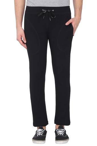 FCUK -  BlackInnerwear & Sleepwear - Main