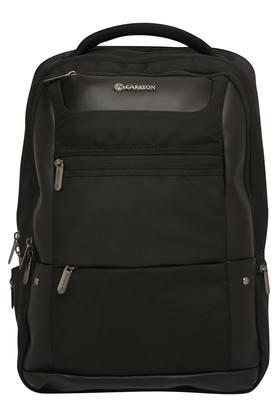 e6306111268 Buy Carlton Laptop Bags, Trolley And Sling Bag Online | Shoppers Stop