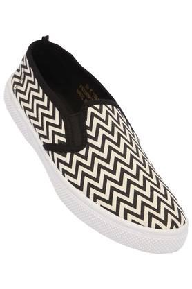 LAVIE Womens Casual Wear Slipons - 203601556_9212