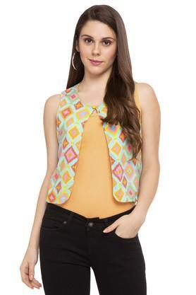 3e9c03134 Buy Rangriti Pants And Skirts Online
