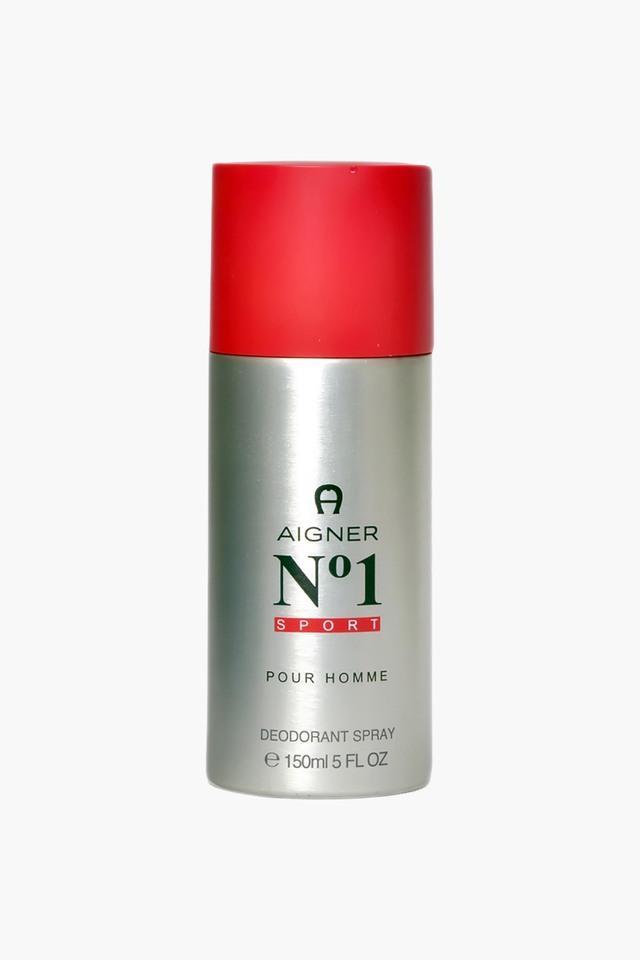 No.1 Sport Body Sprays For Men -150ml