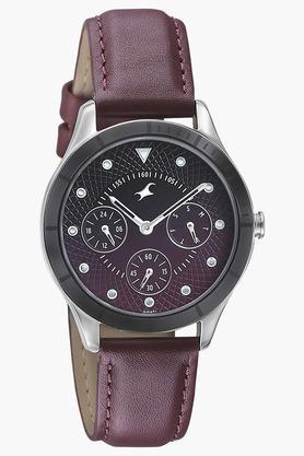 smartwatch Niss