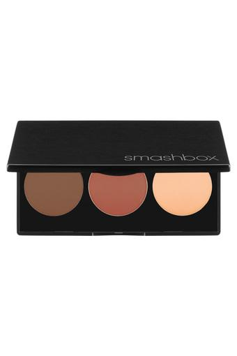 Step-by-Step Contour Kit - Shade Extension - 11.47 g