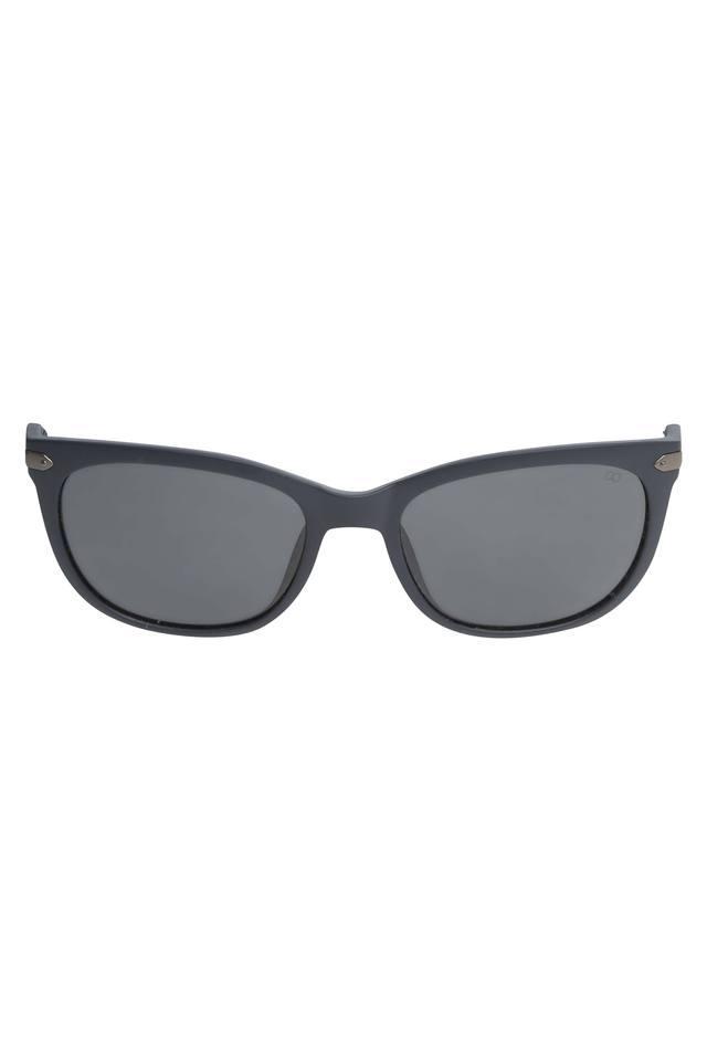 Mens Full Rim Wayfarer Sunglasses - GM0315C04