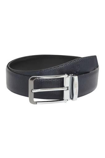 ALLEN SOLLY -  Assorted Belts - Main
