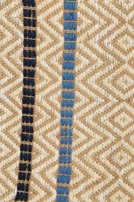 Rectangular Embroidered Place Mat