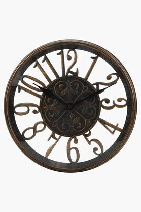 IVY New Era Analogue Wall Clock