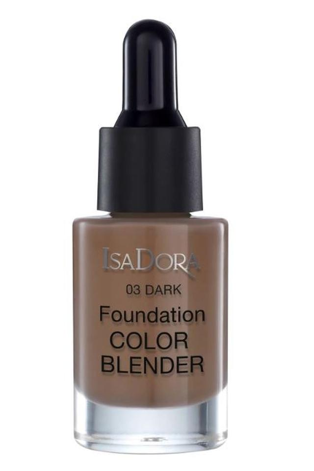 Womens Foundation Color Blender