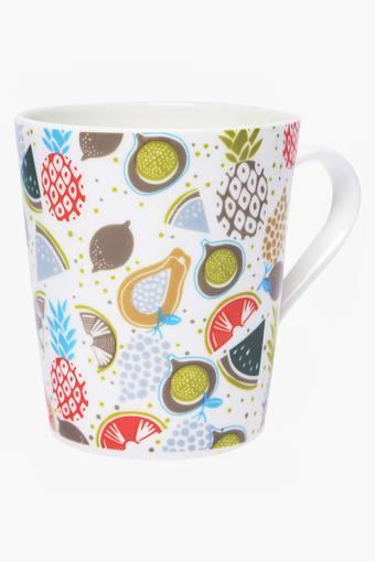 IVY - Coffee & Tea - Main