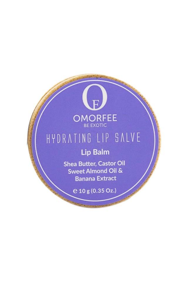 Hydrating Lip Salve